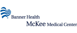 Banner Health McKee Medical Center