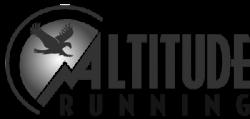 Altitude-Running-Logo