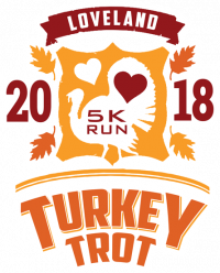 McKee-Turkey-Trot-2018-Logo
